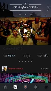 2015 02 18 16.48 Stayfilm (Gratuit) : Des montages vidéo de vos photos sans le moindre effort