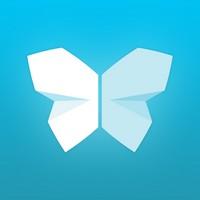 Evernote Scannable Evernote Scannable (Gratuit) : La numérisation de qualité à portée de tous