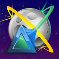 Flux Pro Flux Pro (0,99€) : Un jeu de puzzle créant des liens...