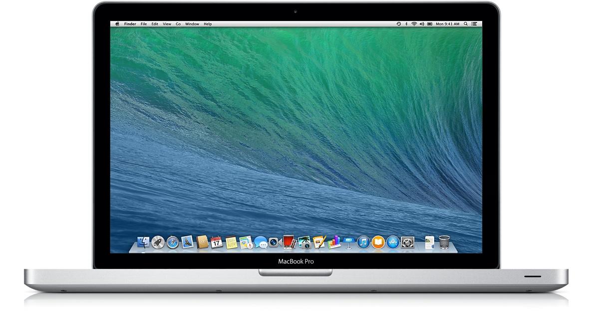 MACBOOKPRO MacBook Pro défectueux : Apple clôt l'affaire à l'avantage du client