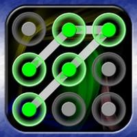 Pattern Puzzle Pattern Puzzle (Gratuit temporairement) : Connectez les points de manière logique