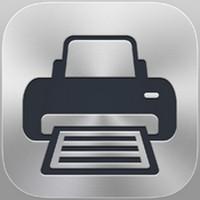 Printer Pro Printer Pro (Gratuit temporairement) : Imprimer de votre iDevice sur nimporte quelle imprimante