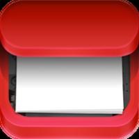 Scanify Plus Scanify Plus (Gratuité temporaire) : Conservez et partagez vos fichiers en PDF