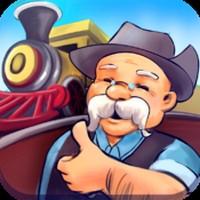 Train Conductor Train Conductor (Gratuit) : Une valeur sûre de lAppStore