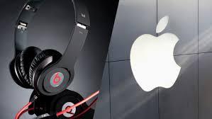 beats apple Streaming : Apple prépare une mise à jour de l'application Musique