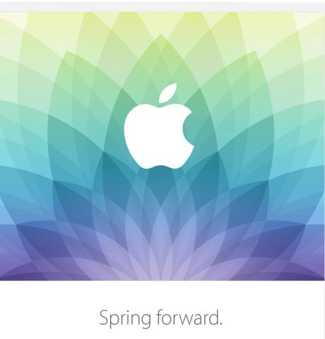 keynote 0903 Apple lance son printemps de fou le 9 mars
