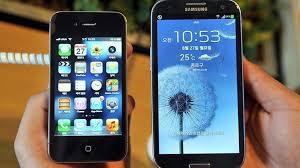 pucessamsung Processeurs : les iPhone ne devraient plus échapper à Samsung