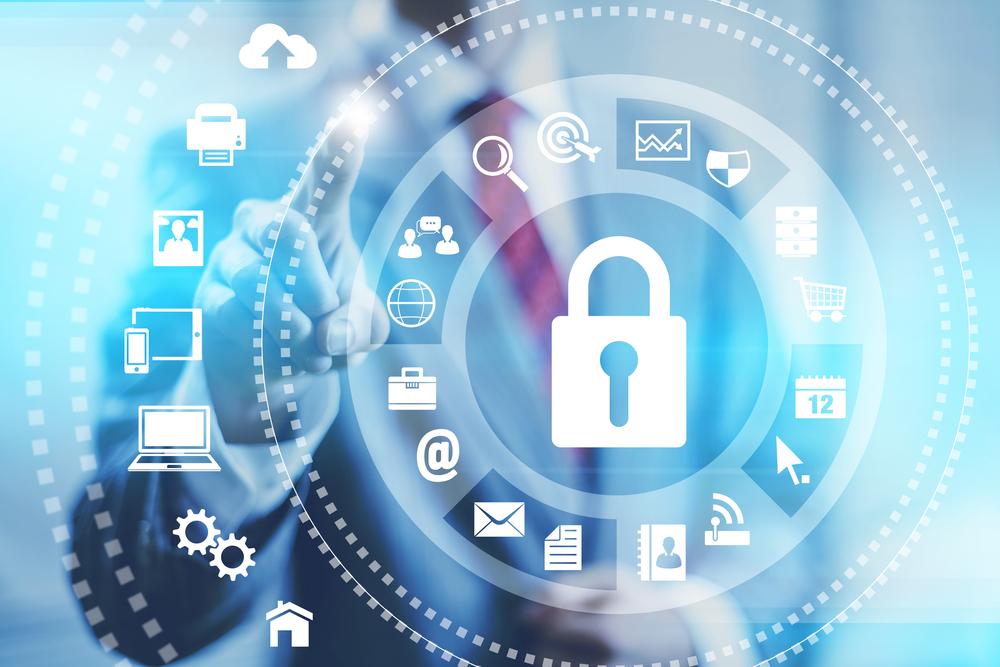 sécuiOS8 Sécurité : Apple généralise l'authentification par deux facteurs