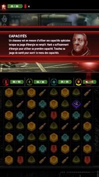 2015 03 01 14.38 Evolve   Hunters Quest (Gratuit) : Un jeu de Combat Match 3 sombre
