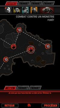 2015 03 01 15.19 Evolve   Hunters Quest (Gratuit) : Un jeu de Combat Match 3 sombre