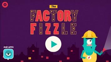 2015 03 18 20.52 The Fizzle Factory (Gratuit) : Maintenez le courant dans lusine de Mr Fizzle