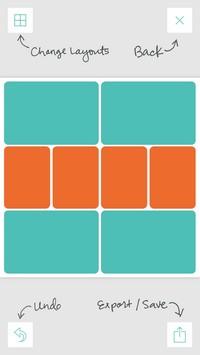 2015 03 29 10.46 Project Life (0,99€) : Le scrapbooking numérique