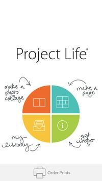 2015 03 29 10.55 Project Life (0,99€) : Le scrapbooking numérique