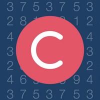 Chisla Chisla (0,99€) : Laddition sil vous plait !