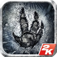 Evolve Hunters Quest Evolve   Hunters Quest (Gratuit) : Un jeu de Combat Match 3 sombre
