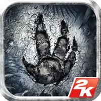 Evolve Hunters Quest Evolve   Hunters Quest (Gratuit) : Un jeu de Combat Match 3 sombre