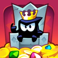King of Thieves King of Thieves (Gratuit) : Devenez le Roi des Voleurs