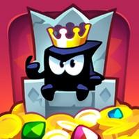 King of Thieves King of Thieves (Gratuit) : Devenez le Roi des Voleurs