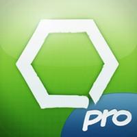 Mathagon Pro Mathagon Pro (1,99€) : Un très bon jeu de réflexion mathématique