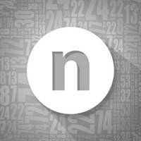 Numerity Numerity (0,99€) : Ou lart de dessiner avec des chiffres