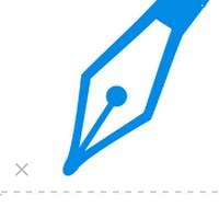 SignEasy SignEasy (Gratuit très partiellement) : Signez numériquement vos documents