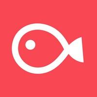 Vimo1 Vimo (Gratuit) : Donnez de la vie à vos vidéos !
