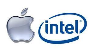 appleintel Apple proposerait un iPhone « spécial pays émergents » avec Intel