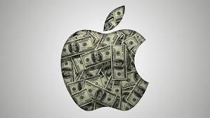 impots Pourquoi Apple risque un redressement fiscal en Italie