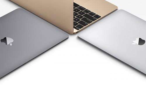 macbook cover 1 500x304 Nouveau Macbook à gagner Vendredi [REPORTE]