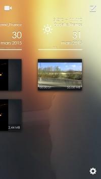 2015 03 31 13.28 Suavid   Ultramodern DV (Gratuit) : Soyez plus libre pour filmer à votre guise