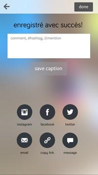 2015 04 04 10.04 Vhoto (Gratuit) : Lextraction automatique de photos issues de vidéos
