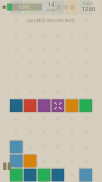 2015 04 13 08.46 Switch & Drop (Gratuit) : Du Match 3 à la sauce Tetris