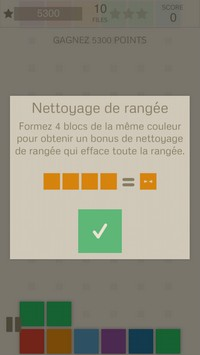 2015 04 13 08.47 Switch & Drop (Gratuit) : Du Match 3 à la sauce Tetris