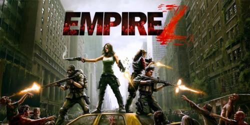 Empire 500x250 Lapplication gratuite du Jour : Empire Z