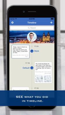 Life Schedule Les bons plans App Store de ce dimanche 26 avril 2015