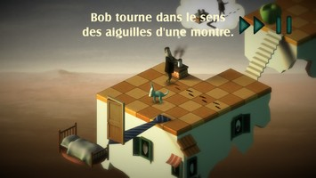 2015 05 03 18.28 Back to Bed (2,99€) : La vie imaginaire dun somnambule