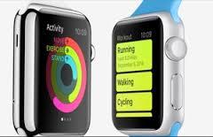 aw Apple prépare déjà l'avenir de son Apple Watch