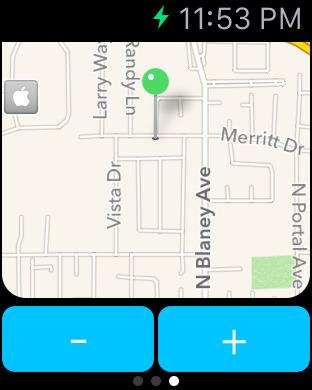Les bons plans App Store de ce mercredi 10 juin 2015