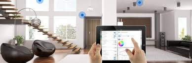 homekit Apple Watch, iCloud : tout est prêt pour HomeKit