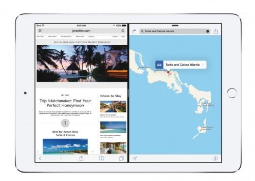 ios9 officiel 3 500x3561 Les futurs iDevices vus par iOS 9
