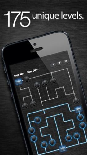 Les bons plans App Store de ce samedi 29 août 2015