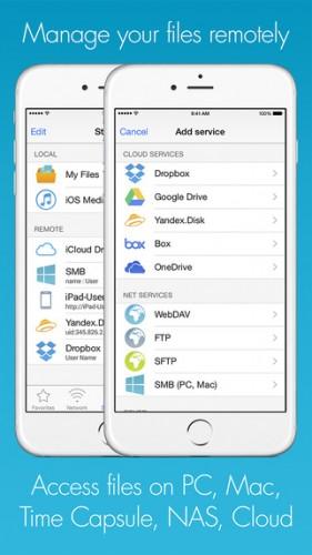 Les bons plans App Store de ce lundi 31 août 2015