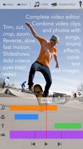 Les bons plans App Store de ce dimanche 30 août 2015