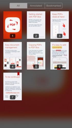 Les bons plans App Store de ce jeudi 3 septembre 2015