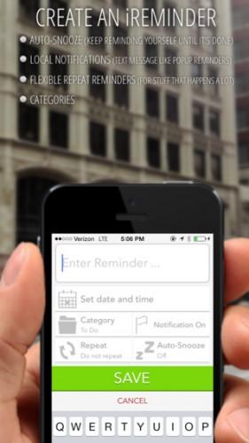 Les bons plans App Store de ce mardi 1 septembre 2015